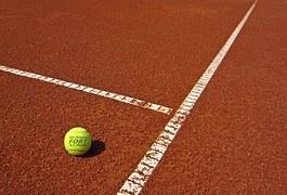 テニスぼ^ル.jpg
